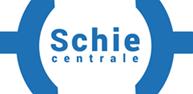 Schiecentrale Events - Rotterdam