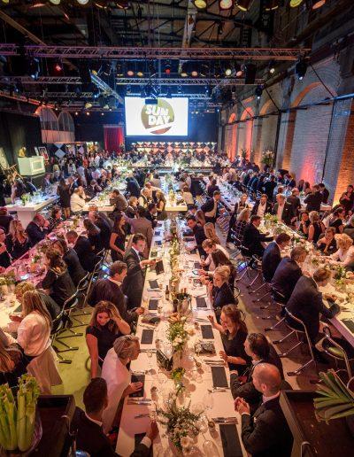 Gala Sunday Foundation @ Schiecentrale (maart2018)-82-min