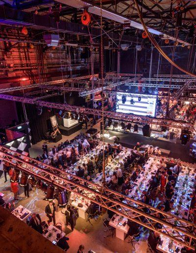 Gala Sunday Foundation @ Schiecentrale (maart2018)-89-min